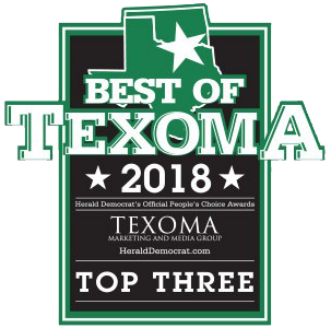 best of taxoma 2018