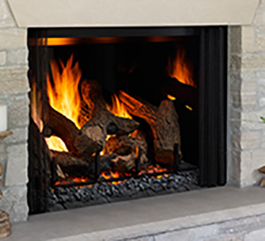 Fireplaces In Whitesboro Tx Gas Stoves Wood Stoves