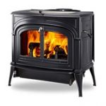 Vermont Castings Encore FlexBurn Wood Burning
