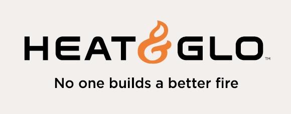 heat-glo-logo